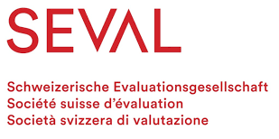 [Translate to Français:] Logo Seval