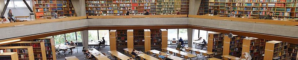 Image Library University Basel inside - Access to Research News