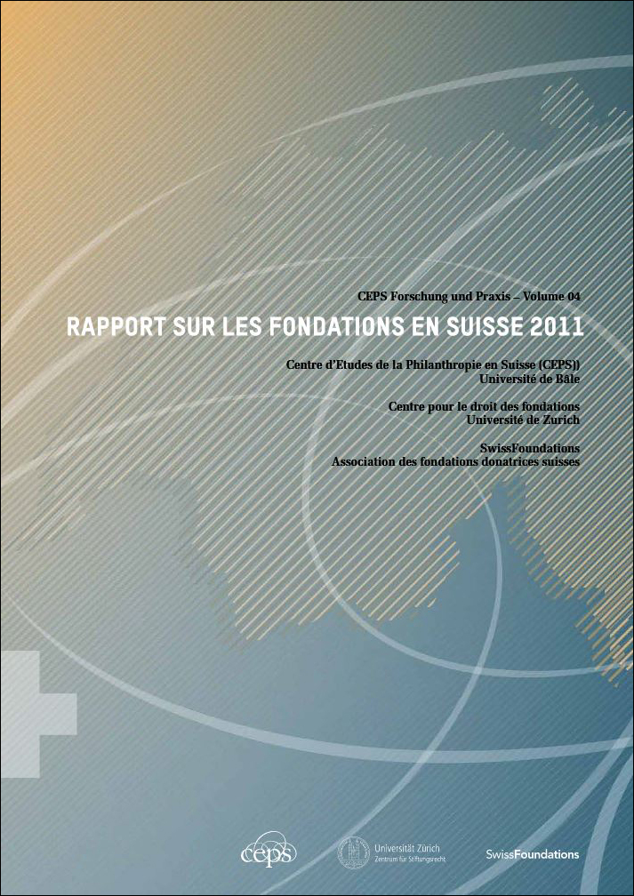Couvercle Rapport